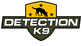 Detection K9